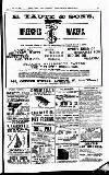 Field Saturday 02 January 1897 Page 53