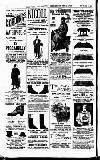 Field Saturday 02 January 1897 Page 54