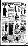 Field Saturday 02 January 1897 Page 55