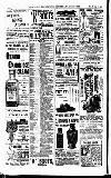 Field Saturday 02 January 1897 Page 56