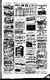 Field Saturday 02 January 1897 Page 57
