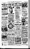 Field Saturday 02 January 1897 Page 58
