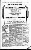 Field Saturday 02 January 1897 Page 59