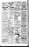 Field Saturday 02 January 1897 Page 60