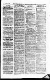 Field Saturday 02 January 1897 Page 61
