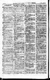 Field Saturday 02 January 1897 Page 62