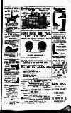 Field Saturday 02 January 1897 Page 63