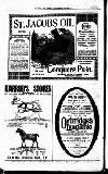 Field Saturday 02 January 1897 Page 64