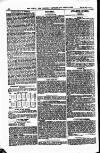 THIRROMMIR READINGS IN AUGUST AND SEPTEIIII3. _ _