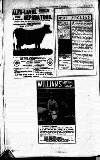 , v. r r ✓ THE FIELD, THE COUNTR Y GENTLEMAN'S . NEWSPAPER- ;December 30,