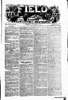 SATURDAY, JANITARY 0, 1900.