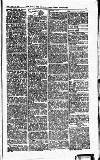 jail. 6, 1900.—N0. 2454. THE FIELD, THE COUNTRY GENTLEMAN'S NEWSPAPER.