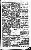 Mar& 24, 1900.—N0. 2465. THE FIELD, THE COUNTRY GENTLEMAN'S NEWSPAPER.