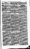 war& 24, 1900.—W0. $465. THE FIELD, THE COUNTRY G NEWSPAPER.
