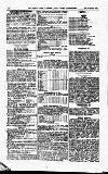 NEWSPAPER. Vol. 95.—April 7, 1900.