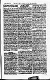 June 9, 1900.—N0. 2476. THE FIELD, THE COUNTRY GENTLEMAN'S NEWSPAPER. 11.-SHOOTING EXHIBITS.