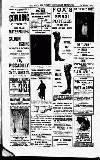 NEWSPAPER. Vol. 9S.—June 9, 1900.