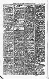 NEWSPAPER. Vol. 96.—Aug. 11, 1900.