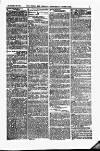 Oet. 1901—No. t49s. THE FIELD, THE 00IINTur