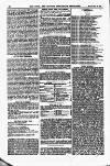 NEWSPAPER. ooh. 96.—Oet 10. 1900.