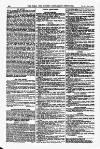 NEWSPAPER. – _ Saturday, South Bauniosilelt-11 Zusooa.—Youday,_Kitnor Heath; Thursday, Itins!ord Water-11 Taunt, Ma. Nouday, Guutley Thursday, (iodine Friday, Little Strettou-11 _