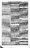 NEWSPAPER. Pol. 96.—Nov. 17, 1900.