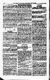 NEWSPAPER. VoL 96.—Noy. 17. 1900. SHOOTING NOTES AND RUEIMES.