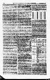 Vol. 96.—Noy. 24.1900.