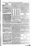 lan. 19, 1901.—N0. 2508.