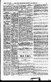 May 25, 1901.—N0. 2526. THE FIELD, THE COUNTRY GENTLEMAN'S NEWSPAPER.