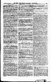 '8 NEWSPAPER.