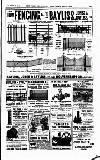 ILLUSTRATED DATA BAYLISS, JONES & BAYLISS, Ltd., liar WOLVERHAMPTONI canknodn.ism.,Lol & 141,nd0n,E.C.1