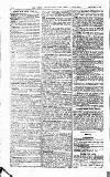 THE FIELD, TIIE COUNTRY GENTLEMAN'S NEWSPAPER.