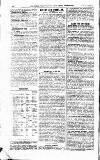 Vol. 98.—Sept. 28, 1901.