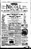 (H. 12, 1901.—N0. 2546. TIIE PIETA), TIM COUNVItY GENTLEMAN'S : 10, Mosley Skeet LIVERPOOL: Bold Street; 114 TO 120, The