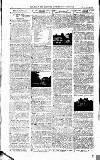 THE FIELD, ME COUNTRY GENTLEMAN'S NEWSPAPER.