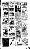 No►. 2. 1901.- No. 244 v. THE THE COUNTRY GENtLEMAN'S NEWSPAPER