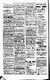 Vol. IT. (1900-19111), in mar cover, 9d. net.