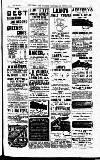 "AD"" 7 SHARPSHOOTERS"