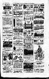 NEWTON CHAMBERS I CO. Ltd.,