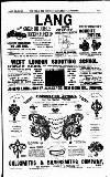 June 28, 1902.—N0. 2583.