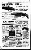 EXPRESS RIFLES. MADE WITH THE