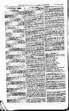 Vol. 99.—June 28, 1902.