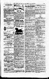 June 28. 1902.—N0. 2583. THE FIELD, THE COUNTRY GENTLEMAN'S NEWSPAPER.