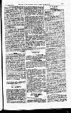 Oct. 11, 1902.—N0. 2598. THE FIELD, THE COUNTRY GENTLEMAN'S /s-EWSPAPER.