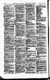 Vol. 100.—Oct. 11, 1902.