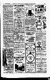 Nov. 15, 1902.—N0. 2603. TEE FIELD, THE COUNTRY G