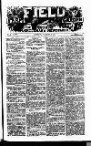 Price Bd. Registered as a Newspaper. R 0 8 - 811 I R E.—Desirable AGRICULTURAL and SPORTING ESTATE on the