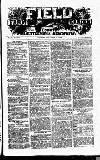 SATURDAY, DECEMBER 27, 1902.