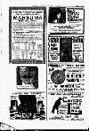 THE 21ELD. THE COUNTRY GENTLEMAN'S NEWSPAPER.